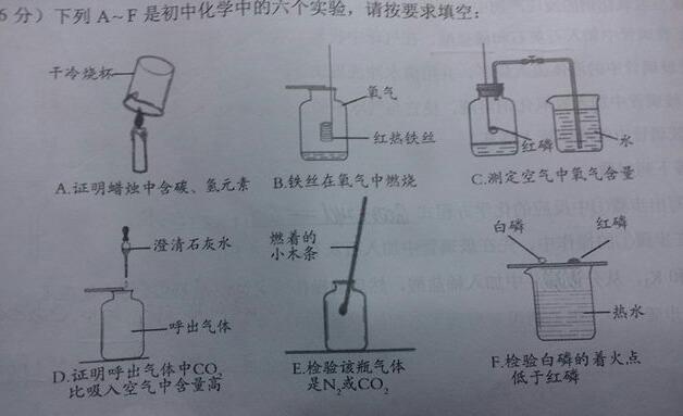 电路 电路图 电子 设计图 原理图 628_383