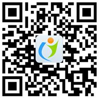 mg电子游戏官网网
