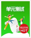 环亚电游娱乐网