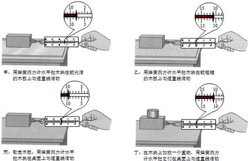 2012年云南省中考物理模拟试卷