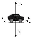 ... 当电键S从断开到闭合时,电路中 - 初中物理 - 菁优网