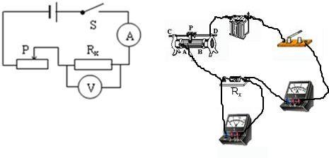 2 画出它的电路图 3 根据所画的电路图连接实物图 4 电路中的变阻器