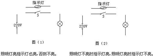 2008年江苏省南通市通西片中考物理一模试卷