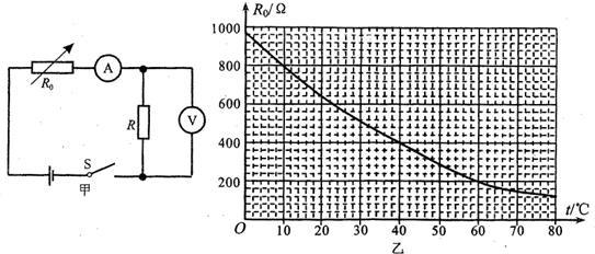 电动机工作时是将电能转化为机械能 c,电磁继电器工作原理是电磁感应
