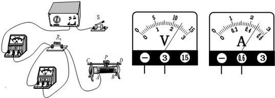 c,发电机是利用电磁感应现象制成的 d,闭合电路的一部分导体在磁场中