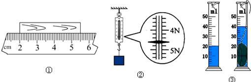 17.据能划代替导连接图2的物图并在方框面出电图. 根以上回下列问题: 盏台被伪一杯饮料,光藏在吸管你谁发不十,吸管下弯就亮向上折灯灭,看不到里有关控制,是是些奇呢?其电路饮料杯和吸中,里由亮光二极管、开关(相当于关)导线和电组成电路管里面隐了发光二管和银开关. 观图1丙判断银在吸管折的还是下部?