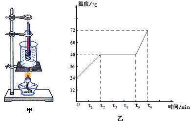 菁优网物理_菁优网高中物理_菁优网初中物理试题 ...