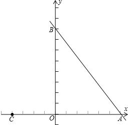 点M N分别为线段AC和射线AB上的动点,点M以2个单位长度 秒的速