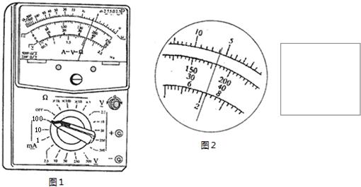 霍尔磁感传感器接线图