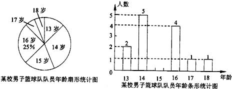 电路 电路图 电子 设计图 原理图 464_178