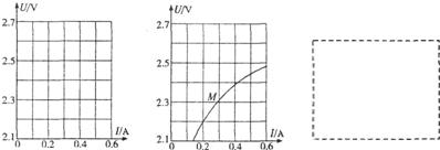 如图所示,电阻内高中是由、线性组成的虚线网电源大白图片