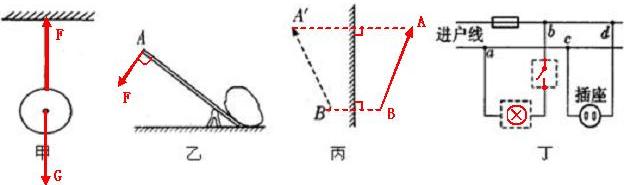 电子 设计图