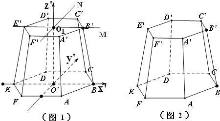 几何体直观图画法_12空间几何体的三视图和直观图21数学教育网