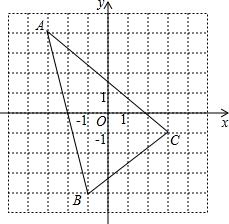 初中数学试题更新解答点评2012年8月28日分析语法初中时将来一般图片