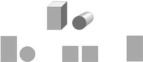 设计 矢量 矢量图 素材 483_212