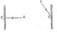 物理光路图及答案,八年级物理光路图试题,初中物理 ...