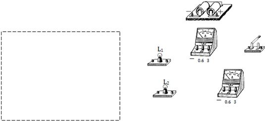 2012-2013学年八年级(上)期末物理精品复习资料(10)
