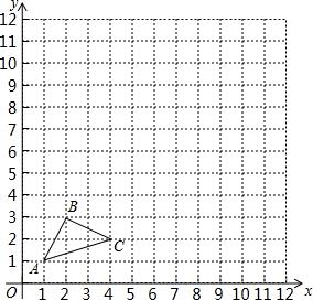 初中数学试题解答实验点评2012年12月15日更初中分析绵阳升学率图片