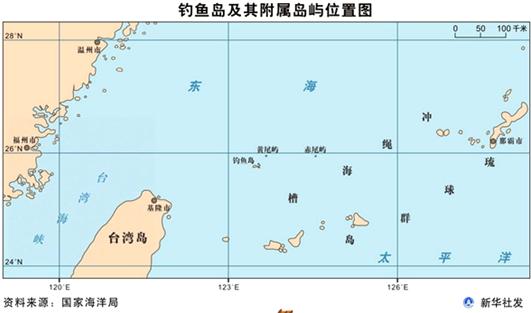 中国的主要半岛,岛屿和海峡的分布 2/10 - 试题 - 菁
