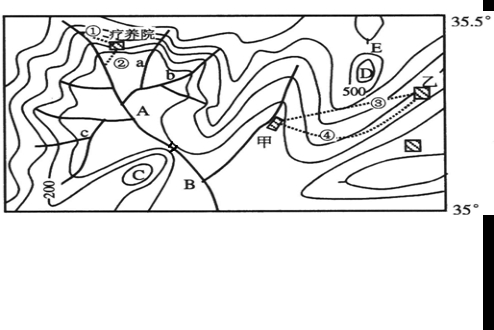 简笔画 设计 矢量 矢量图 手绘 素材 线稿 494_330