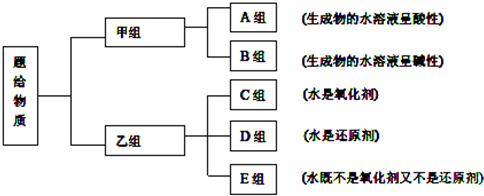 电路 电路图 电子 设计 素材 原理图 484_196