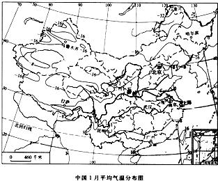 经纬度 海南地图