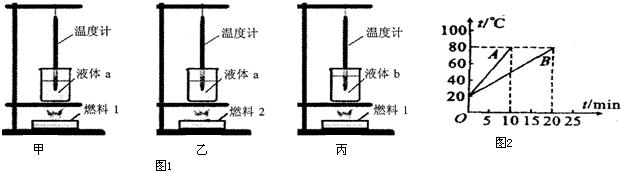 电路 电路图 电子 原理图 621_171