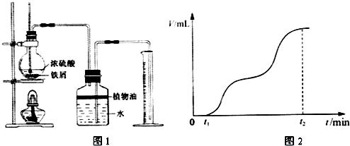 电路 电路图 电子 原理图 494_207