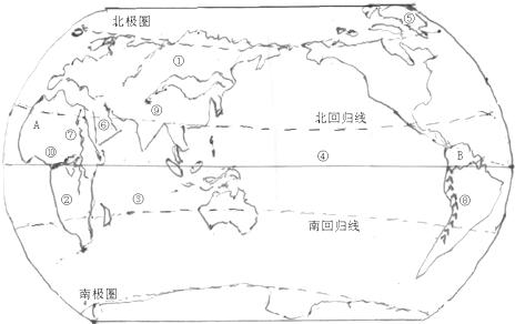 世界上面积最大的岛屿是(  ) a,纽芬兰岛 b,火地岛 c,格陵兰岛 d,古巴