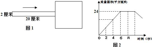 电路 电路图 电子 原理图 508_158