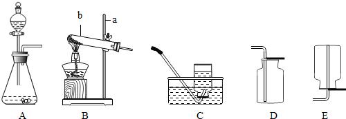 某元素a的原子结构示意图为该元素原子的核电荷数为