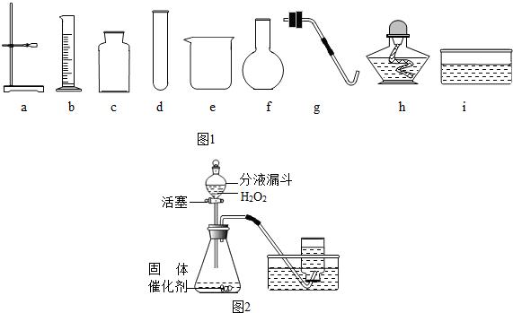 电路 电路图 电子 设计图 原理图 571_349