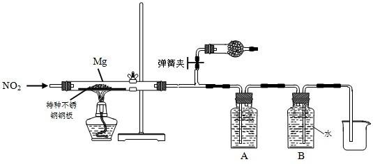 电路 电路图 电子 原理图 535_236