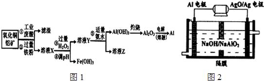(2)m的结构简式为  . (3)g→h的反应类型是  .