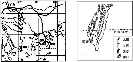 下辖西沙群岛,南沙群岛,中沙群岛的岛礁及其海域.