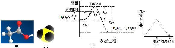 过氧化氢溶液配制步骤