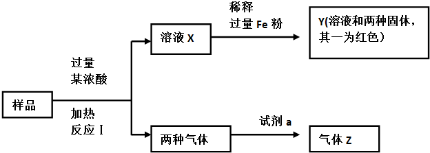 电路 电路图 电子 设计 素材 原理图 624_223