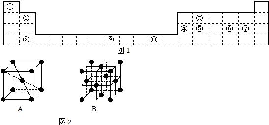 电路 电路图 电子 原理图 548_256