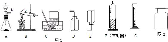 矿泉水瓶子手工制作 火箭