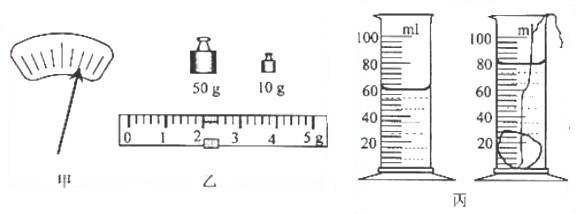 2008-2009学年九年级(下)月考物理试卷