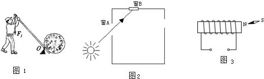 沸腾式开水箱接线图