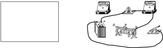 测电阻前要使红黑表笔相接,调节调零电阻,使表头的指针指向欧姆刻度的