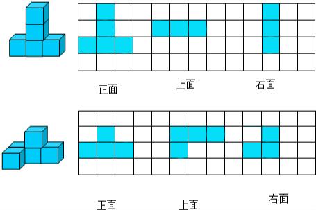 【分析】求最多能扎成多少束?即求出048的最公因,先0和48行分解质因数,这两数的有质数连乘是最大公约数由解问题即可; 束花共有几支花,用46求出种花的总朵数,然后除最多扎的数即可.