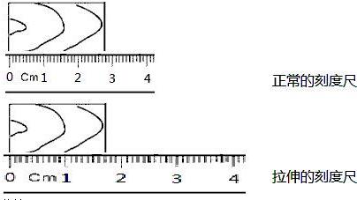 测量物体平均速度实验步骤