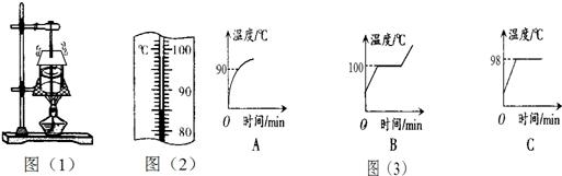 抽水机容电气接线图