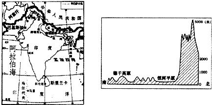昆山南亚电路logo