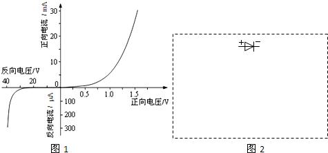 试画出单相变压器t型等效电路图