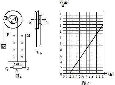 物理电路图电池组符号大全