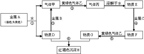 电路 电路图 电子 原理图 494_187