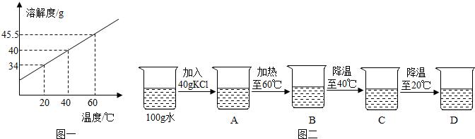 电路 电路图 电子 设计 素材 原理图 672_198